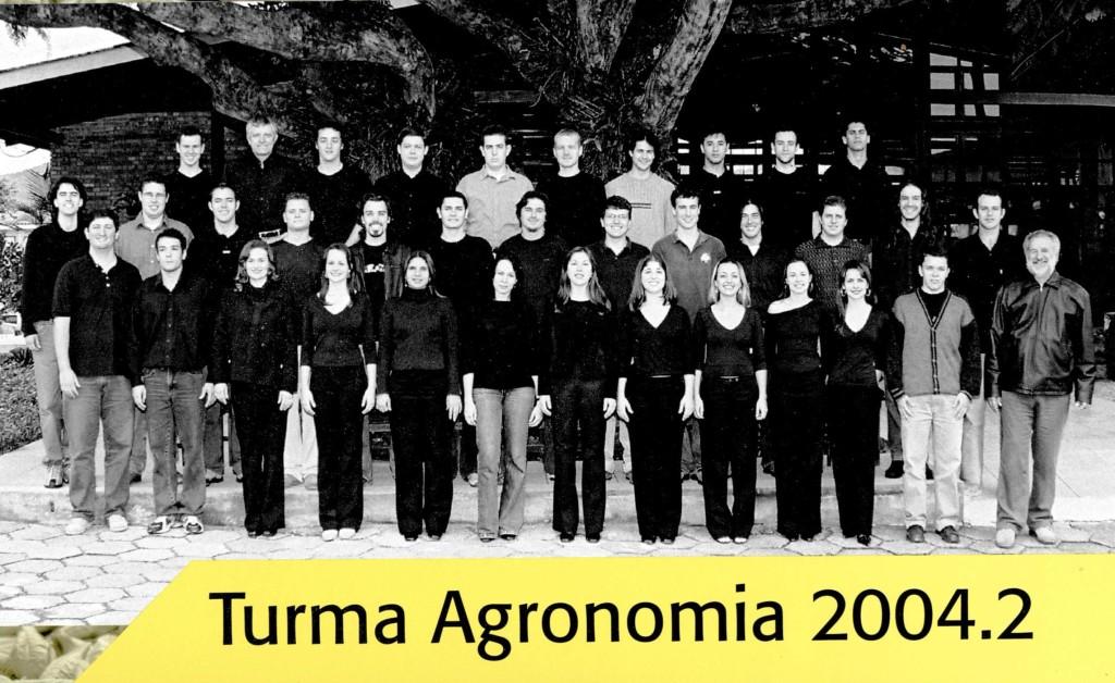 Formados 2004-2