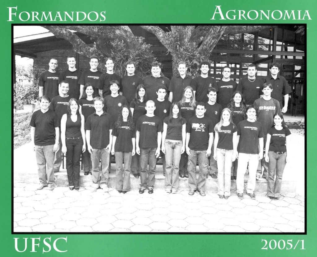 Formados 2005-1