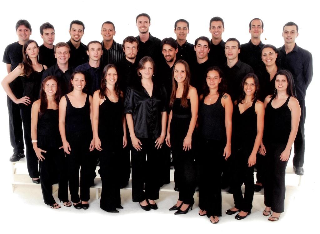 Formados 2011-1
