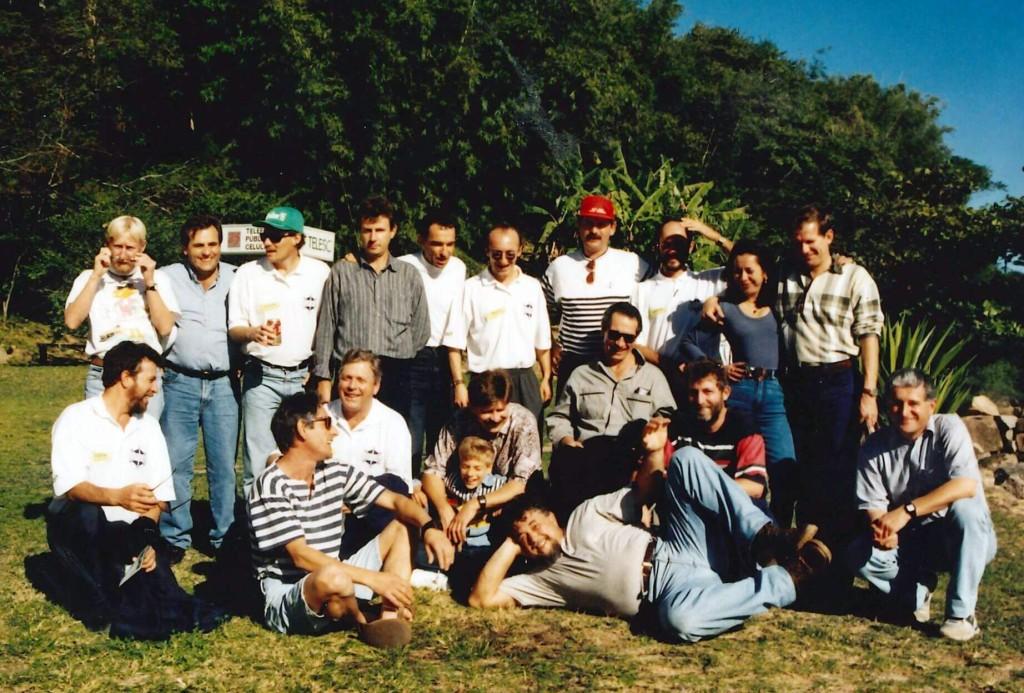 Turma 1980-2