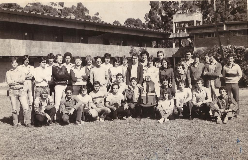 Turma 1983.1