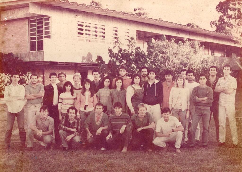 Turma 1988-1