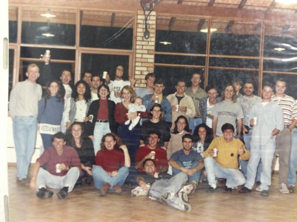 Turma 1995 1_1